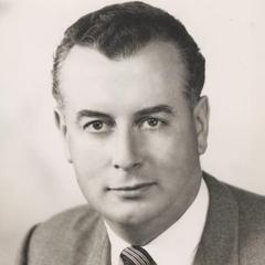 famous quotes, rare quotes and sayings  of Gough Whitlam