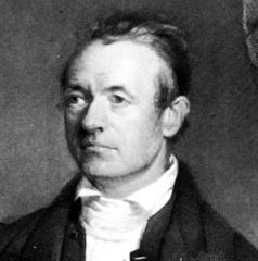 famous quotes, rare quotes and sayings  of Adoniram Judson