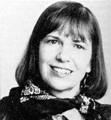 famous quotes, rare quotes and sayings  of Bobbie Ann Mason