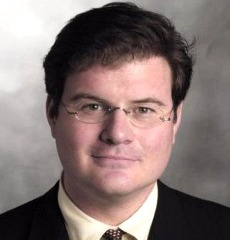 famous quotes, rare quotes and sayings  of Jonah Goldberg