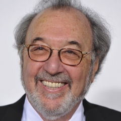 famous quotes, rare quotes and sayings  of James L. Brooks