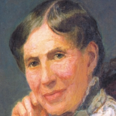 famous quotes, rare quotes and sayings  of Clara Barton