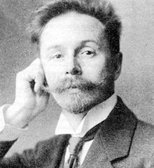 famous quotes, rare quotes and sayings  of Alexander Scriabin