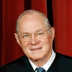 famous quotes, rare quotes and sayings  of Anthony Kennedy
