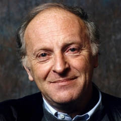 famous quotes, rare quotes and sayings  of Joseph Brodsky