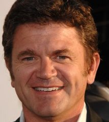 famous quotes, rare quotes and sayings  of John Michael Higgins