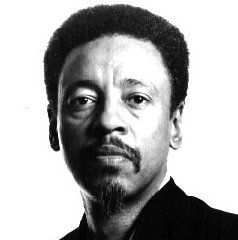 famous quotes, rare quotes and sayings  of Henry Threadgill
