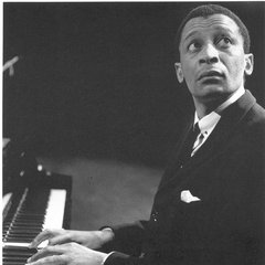 famous quotes, rare quotes and sayings  of Abdullah Ibrahim