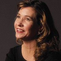 famous quotes, rare quotes and sayings  of Roberta Williams