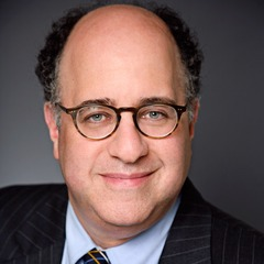famous quotes, rare quotes and sayings  of John Podhoretz