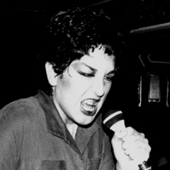 famous quotes, rare quotes and sayings  of Alice Bag