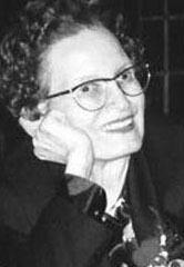 famous quotes, rare quotes and sayings  of Phyllis Gotlieb