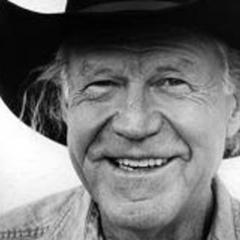 famous quotes, rare quotes and sayings  of Billy Joe Shaver