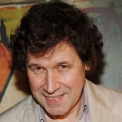 famous quotes, rare quotes and sayings  of Stephen Rea