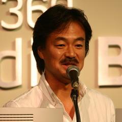 famous quotes, rare quotes and sayings  of Hironobu Sakaguchi