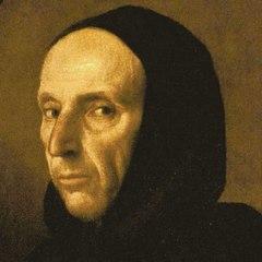 famous quotes, rare quotes and sayings  of Girolamo Savonarola