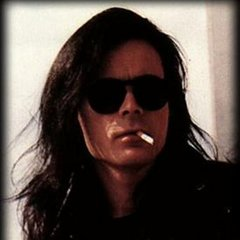 famous quotes, rare quotes and sayings  of Andrew Eldritch