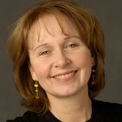 famous quotes, rare quotes and sayings  of Kate Burton