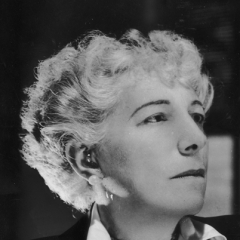 famous quotes, rare quotes and sayings  of Edna Ferber