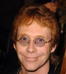 famous quotes, rare quotes and sayings  of Bill Mumy