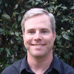 famous quotes, rare quotes and sayings  of Andy Weir