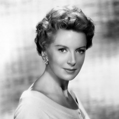 famous quotes, rare quotes and sayings  of Deborah Kerr