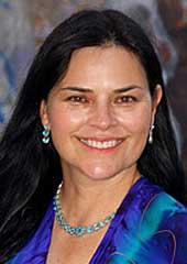 famous quotes, rare quotes and sayings  of Diana Gabaldon