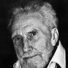 famous quotes, rare quotes and sayings  of Ezra Pound