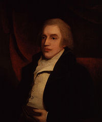 famous quotes, rare quotes and sayings  of William Gifford