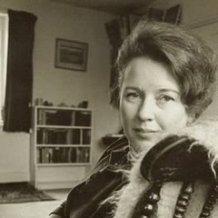 famous quotes, rare quotes and sayings  of Jane Grigson
