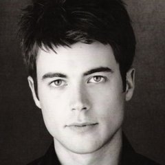 famous quotes, rare quotes and sayings  of Matt Long
