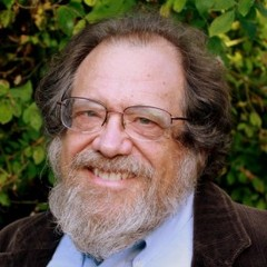 famous quotes, rare quotes and sayings  of Michael Lerner