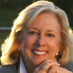 famous quotes, rare quotes and sayings  of Linda Fairstein