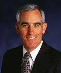 famous quotes, rare quotes and sayings  of Pete Coors