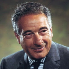 famous quotes, rare quotes and sayings  of Victor Borge