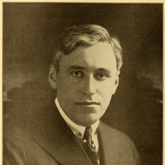 famous quotes, rare quotes and sayings  of Mack Sennett