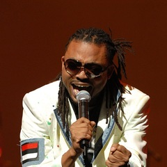 famous quotes, rare quotes and sayings  of Machel Montano