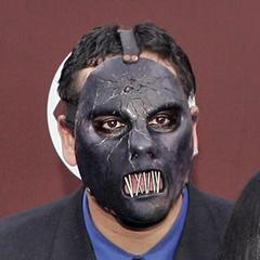 famous quotes, rare quotes and sayings  of Paul Gray