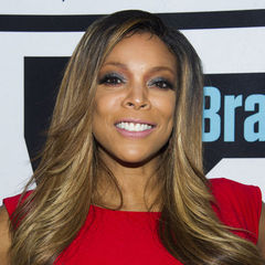 famous quotes, rare quotes and sayings  of Wendy Williams