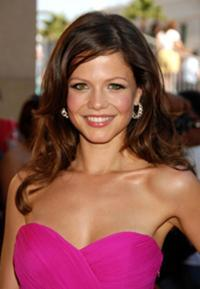 famous quotes, rare quotes and sayings  of Tammin Sursok