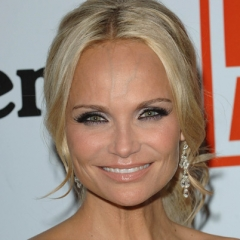 famous quotes, rare quotes and sayings  of Kristin Chenoweth