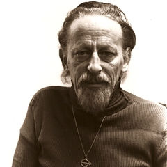 famous quotes, rare quotes and sayings  of Theodore Sturgeon
