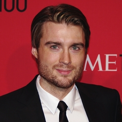 famous quotes, rare quotes and sayings  of Pete Cashmore