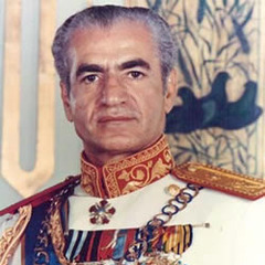 famous quotes, rare quotes and sayings  of Mohammed Reza Pahlavi