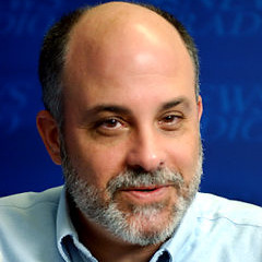 famous quotes, rare quotes and sayings  of Mark Levin