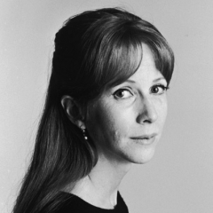 famous quotes, rare quotes and sayings  of Julie Harris