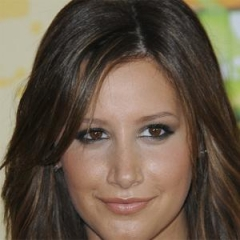 famous quotes, rare quotes and sayings  of Ashley Tisdale