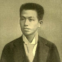 famous quotes, rare quotes and sayings  of Emilio Aguinaldo