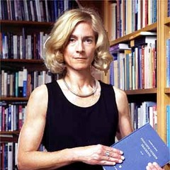 famous quotes, rare quotes and sayings  of Martha C. Nussbaum