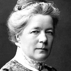 famous quotes, rare quotes and sayings  of Selma Lagerlöf